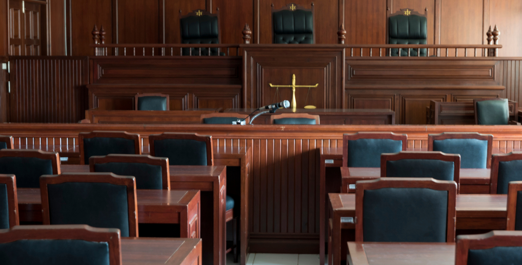 Commercial and Insurance Coverage Litigation